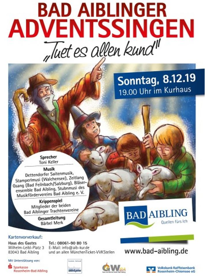19 12 08 aiblinger adventsingen
